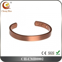Copper Magnetic Bracelet CMB0002