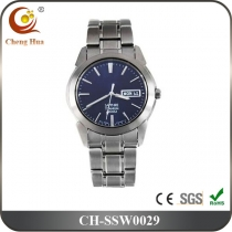 Pure Titanium Watch SSW0029