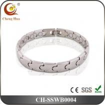 Single Line Women's Magnetic Bracelet SSWB0004