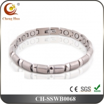 Single Line Women's Magnetic Bracelet SSWB0068
