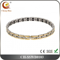 Magnetic Therapy Bracelet SSWB0103