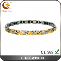 Magnetic Therapy Bracelet SSWB0104
