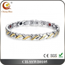 Magnetic Therapy Bracelet SSWB0105