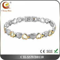 Magnetic Therapy Bracelet SSWB0110