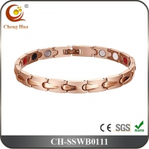 Magnetic Therapy Bracelet SSWB0111