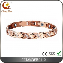 Magnetic Therapy Bracelet SSWB0112
