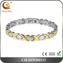 Magnetic Therapy Bracelet SSWB0113